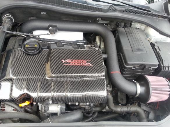 FSI_Engine