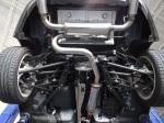 Velocity Factor - Mazda Miata Tuning