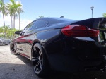 F82 M4 Coupe