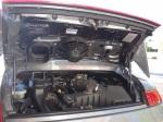 Velocity Factor - Porsche C4S