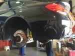 Velocity Factor BMW M4