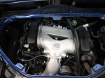 IPD Competition Plenum with GT3 Throttle Body